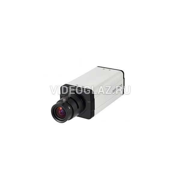 Видеокамера Beward SV3210M