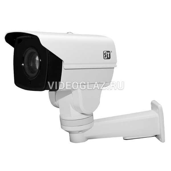 Видеокамера Space Technology SТ-901 IP серия PRO (5,1 - 51mm)(версия 2)