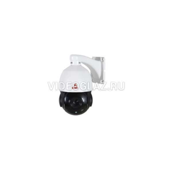 Видеокамера Sarmatt SR-ID25V4794PIR