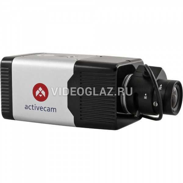Видеокамера ActiveCam AC-D1140S