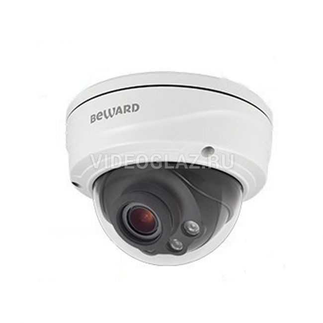 Видеокамера Beward SV3210DVZ