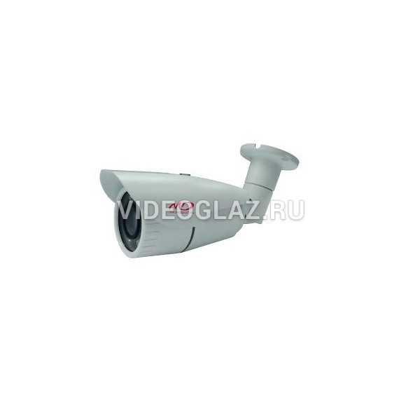 Видеокамера MicroDigital MDC-L6290VSL-6A