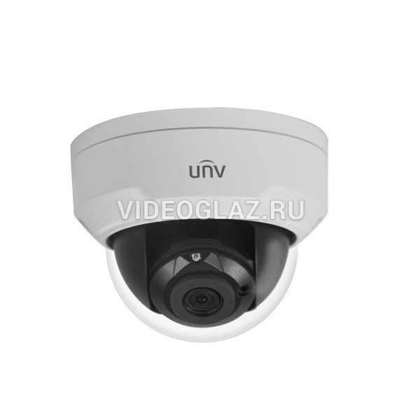 Видеокамера Uniview IPC324LR3-VSPF28