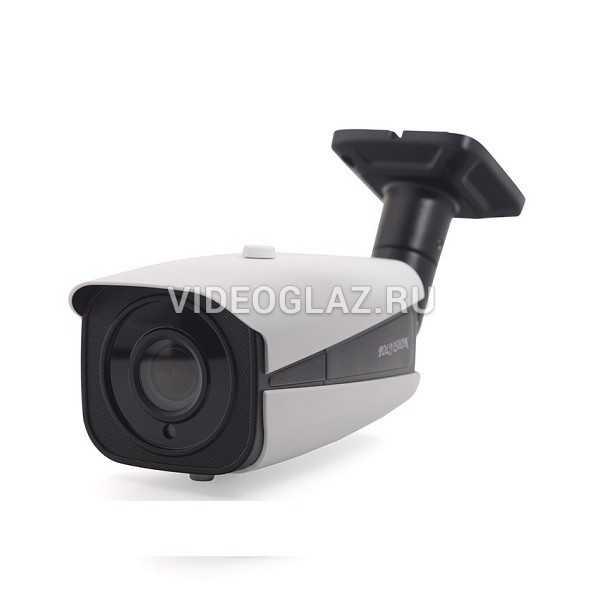 Видеокамера Polyvision PNM-IP2-V12 v.2.6.5