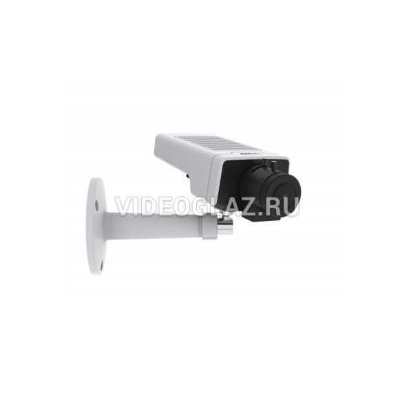 Видеокамера AXIS M1134 (01979-001)
