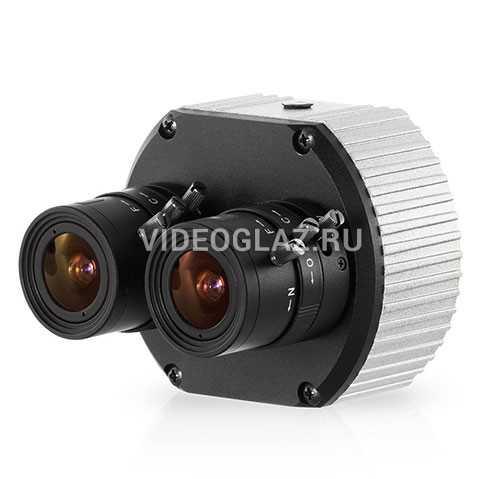 Видеокамера Arecont Vision AV3236DN