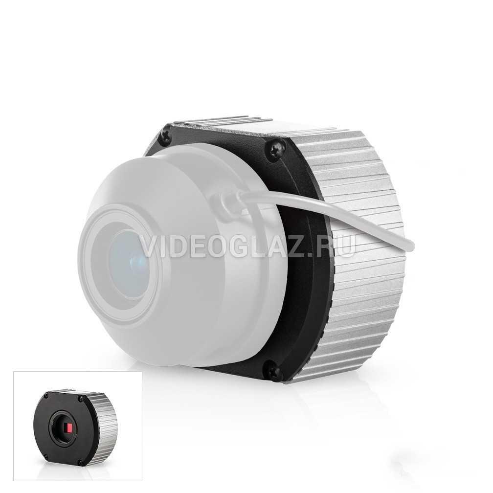 Видеокамера Arecont Vision AV3216PM-S