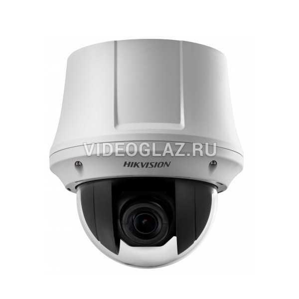 Видеокамера Hikvision DS-2DE4225W-DE3