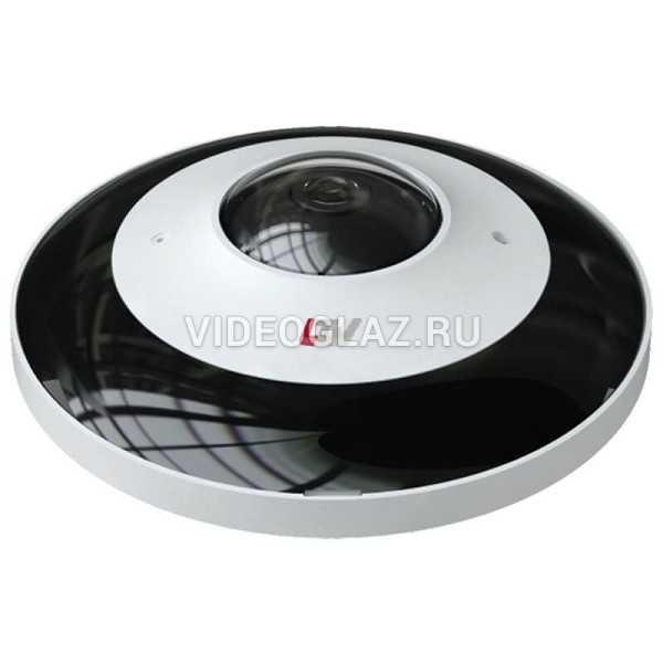 Видеокамера LTV CNE-740 K0