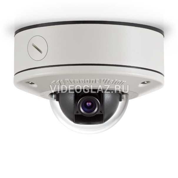 Видеокамера Arecont Vision AV3456DN-S