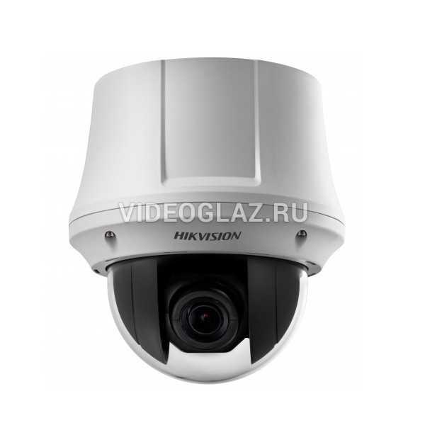 Видеокамера Hikvision DS-2DE4425W-DE3