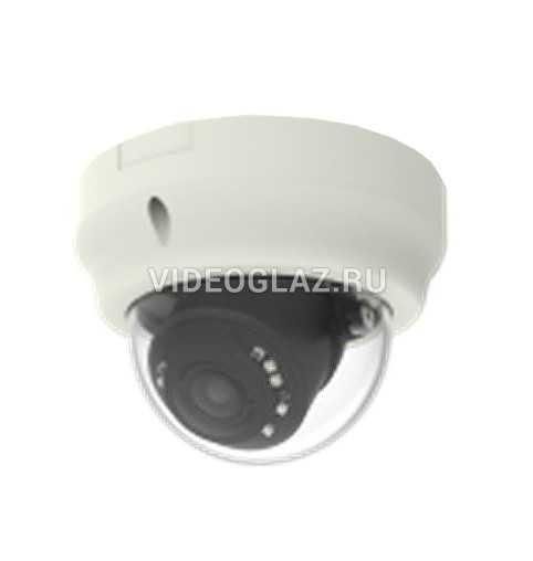 Видеокамера ACTi B61
