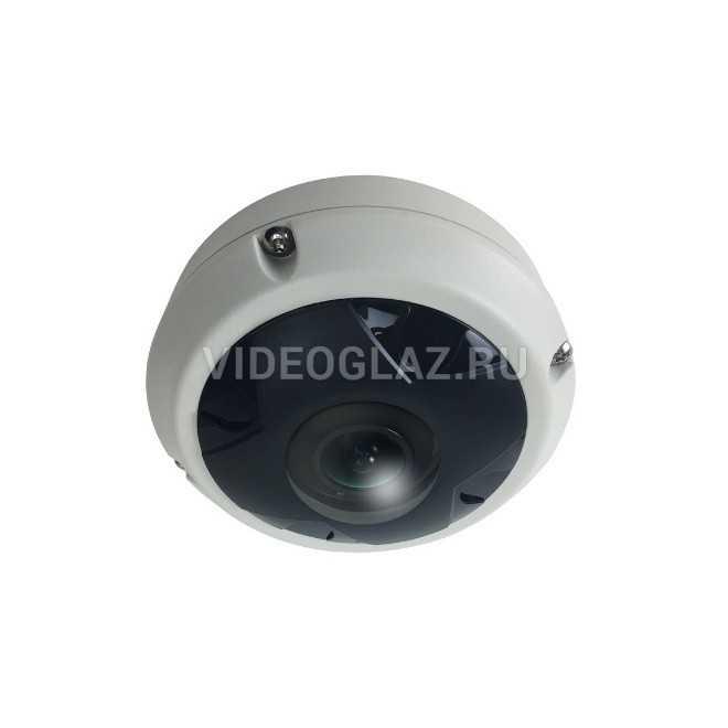 Видеокамера EverFocus ACE-KU89F