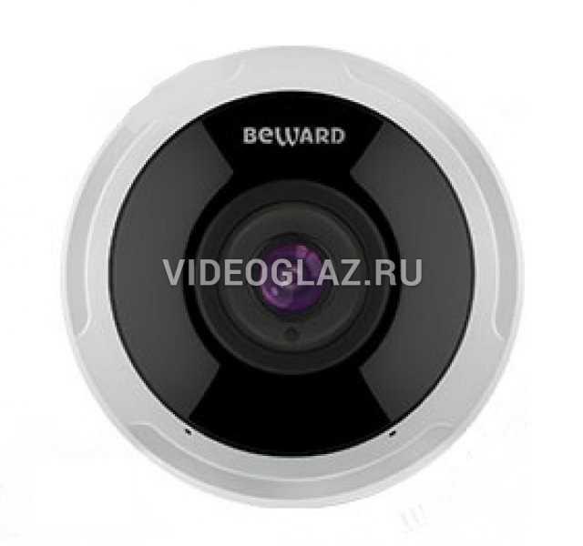 Видеокамера Beward SV6020FLM