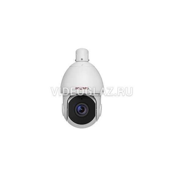 Видеокамера Beward SV2015-R23P2