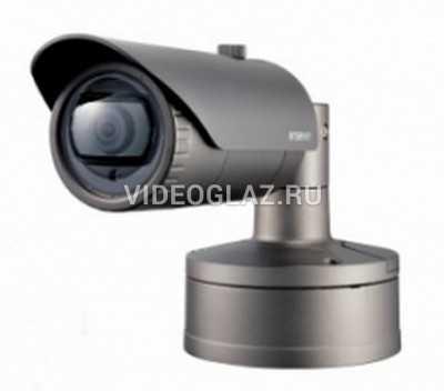 Видеокамера Wisenet XNO-8040R
