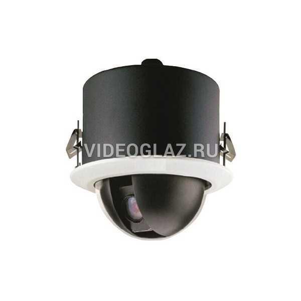 Видеокамера LTV CNE-130 22