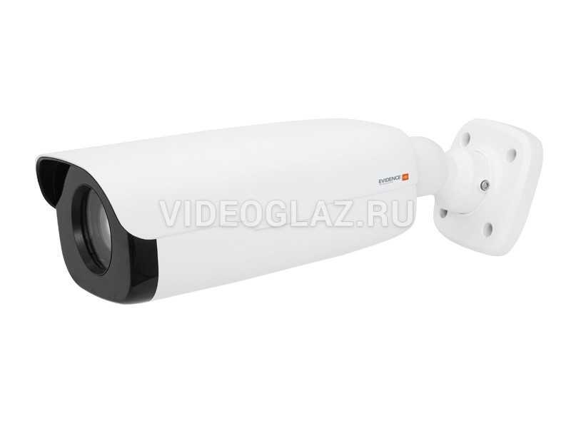 Видеокамера Evidence Apix - 22ZBullet / S2 SUP