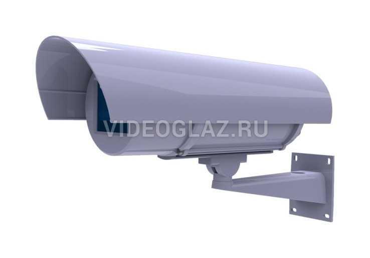 Видеокамера Тахион ТВК-96 IP(Hikvision DS-2CD4025FWD-AP, 5-50)