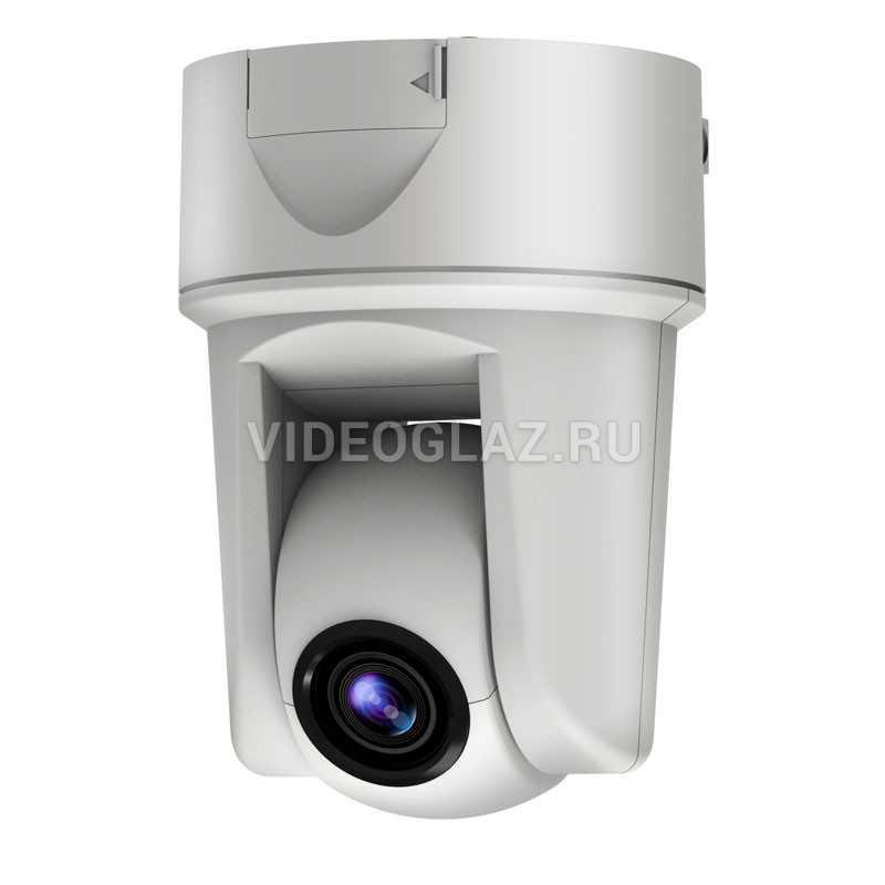 Видеокамера LTV-ISDNI10-TM3