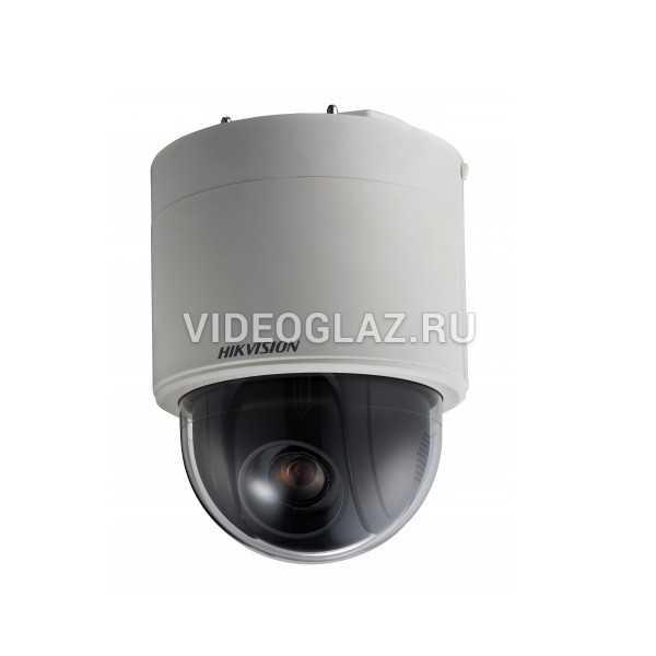 Видеокамера Hikvision DS-2DF5225X-AE3