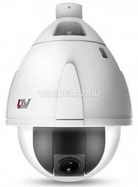 Видеокамера LTV CNT-230 24