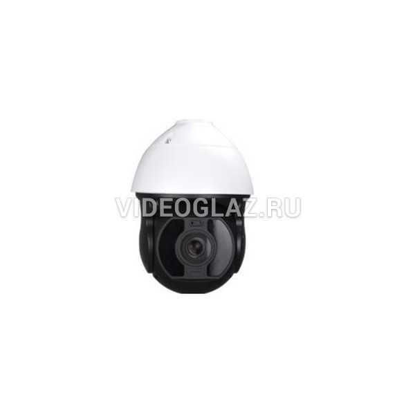 Видеокамера MicroDigital MDS-i3691-14H