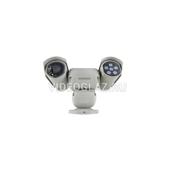 Видеокамера Beward B89R-3595Z33