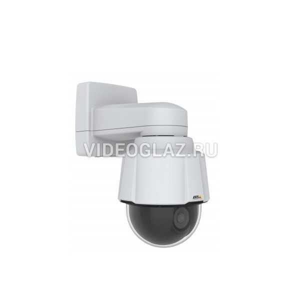 Видеокамера AXIS P5655-E 50HZ (01681-001)