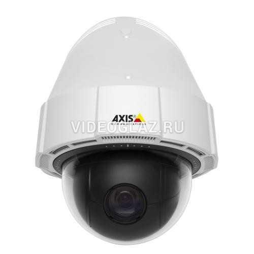 Видеокамера AXIS P5415-E 50HZ (0546-001)