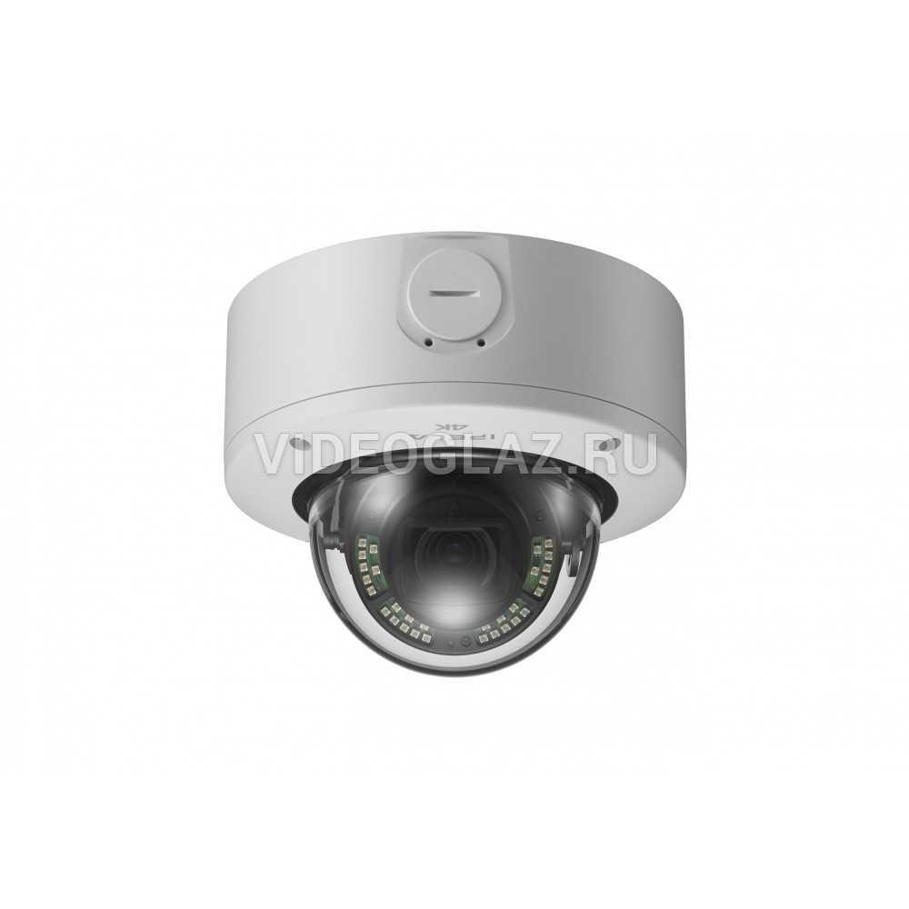 Видеокамера Sony SNC-VM772R