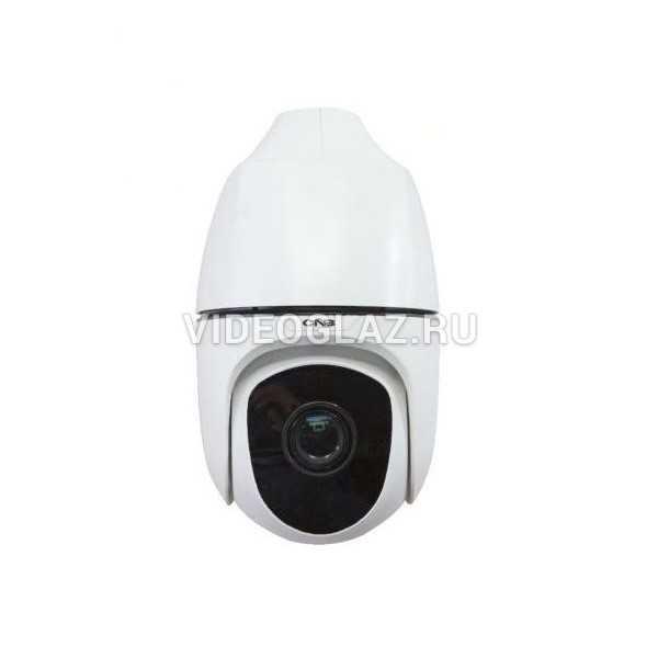 Видеокамера CNB TPM24R-x44SW