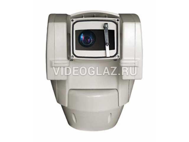 Видеокамера VIDEOTEC UC2PVWA000A