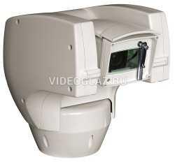 Видеокамера VIDEOTEC UC1PVSAZ00A