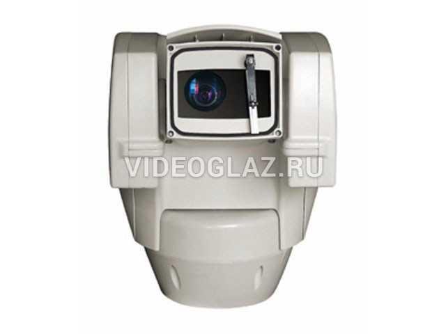 Видеокамера VIDEOTEC UC2PVSAZ00A