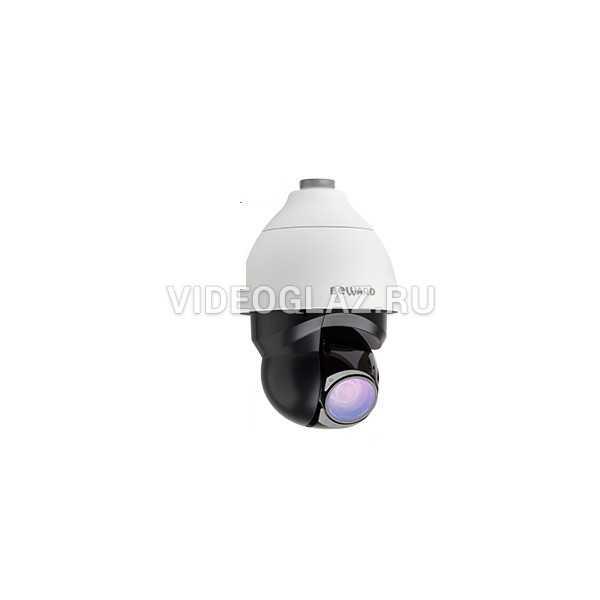 Видеокамера Beward BD208R22