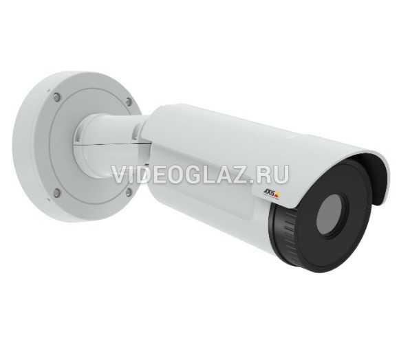 Видеокамера AXIS Q1941-E(0782-001)