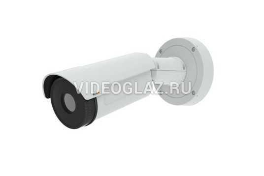 Видеокамера AXIS Q1941-E(0783-001)