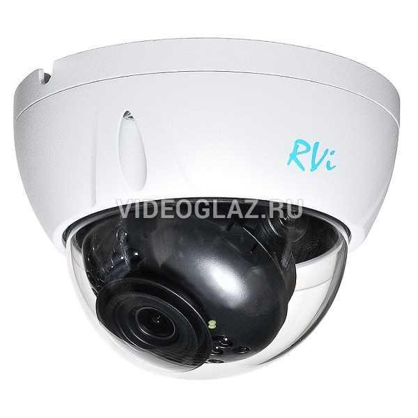 Видеокамера RVi-IPC31VS (4)