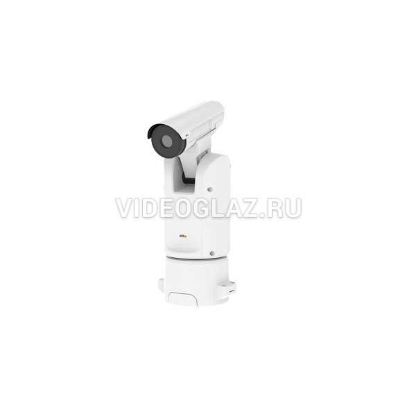 Видеокамера AXIS Q8641-E 35MM 8.3FPS 24V (01120-001)