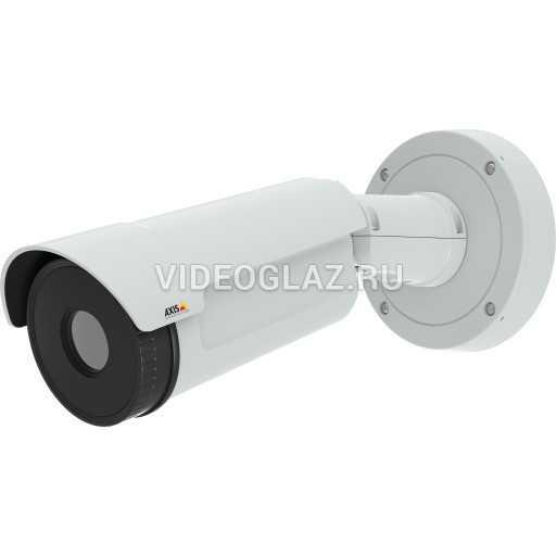Видеокамера AXIS Q1942-E(0919-001)