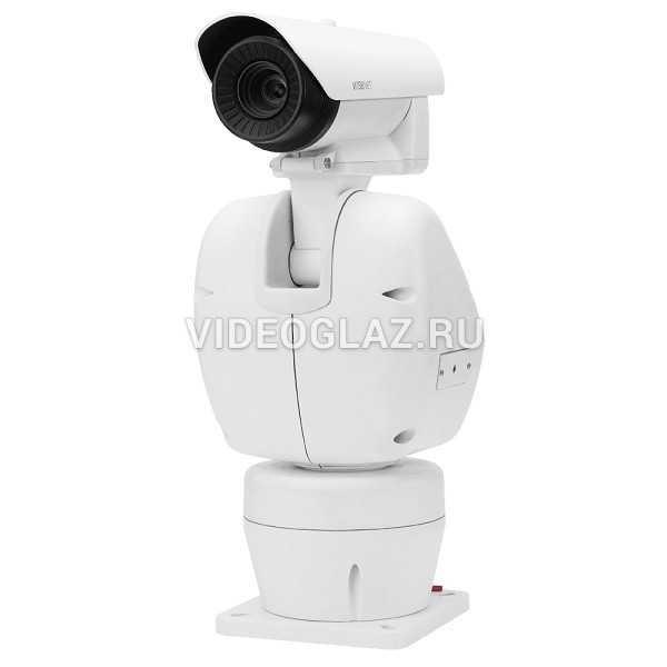 Видеокамера Wisenet TNU-4051T