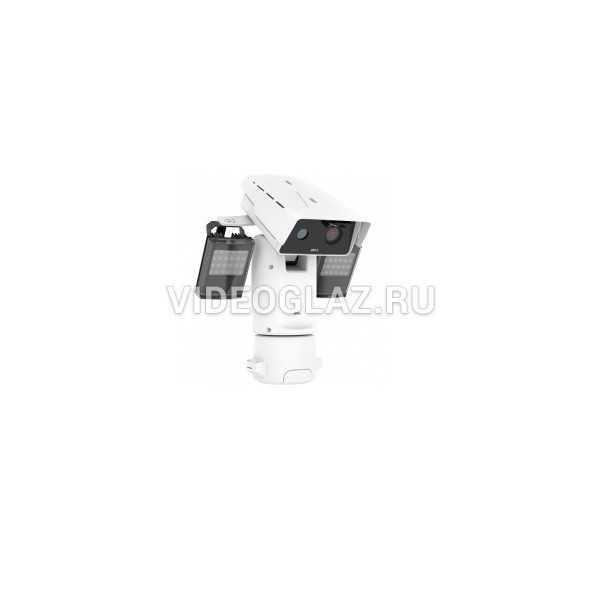 Видеокамера AXIS Q8741-LE 35MM 8.3 FPS 24V (01012-001)