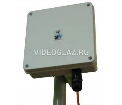 MWTech LTE Station M14