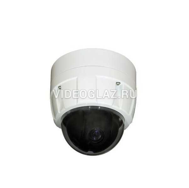 Видеокамера Smartec STC-IPX3980A/1