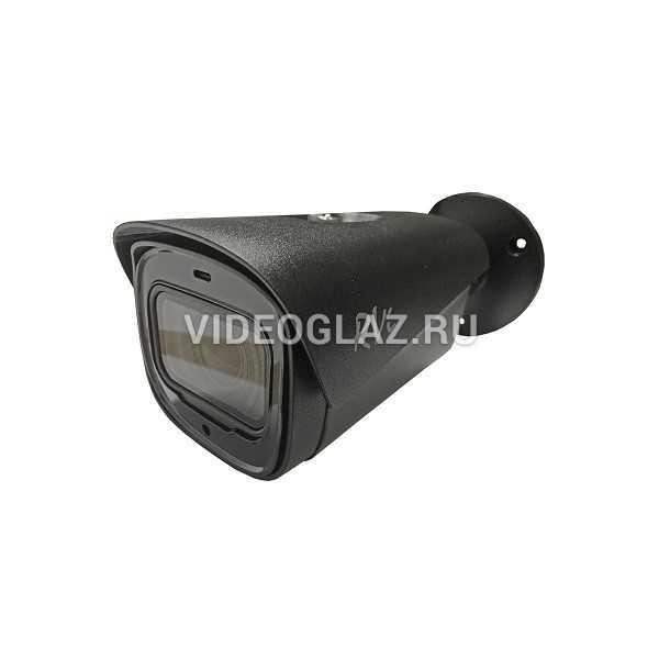 Видеокамера RVi-1ACT202M (2.7-12) black
