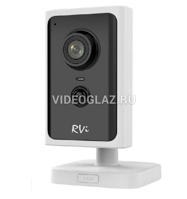 Видеокамера RVi-2NCMW2026