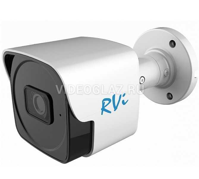 Видеокамера RVi-1NCT2162 (2.8)