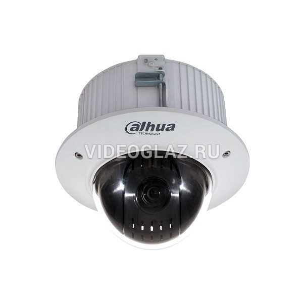 Видеокамера Dahua SD42C212T-HN-S2
