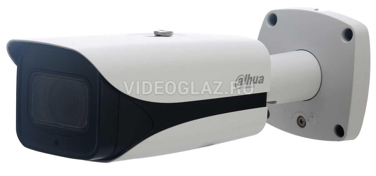 Видеокамера Dahua DH-IPC-HFW5631EP-Z5E